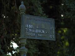 Rochefort-04