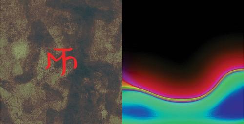 Track4-art