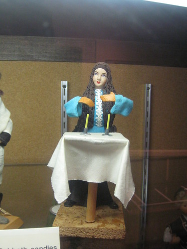 Doll & Miniature Museum of High Point