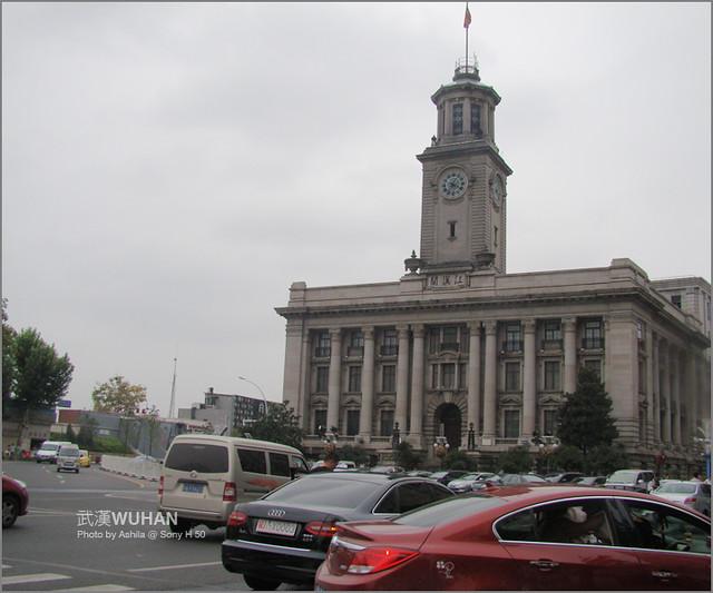中國行2012_D251