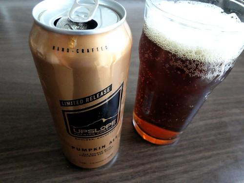 2012.09_upslope pumpkin ale