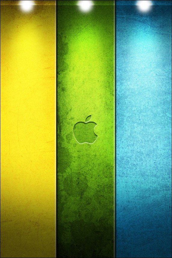 apple-spectrum