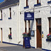 The Harbour Inn Hotel, Islay
