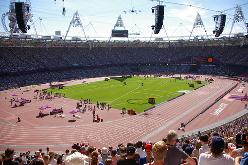 London2012-Paralympics-007