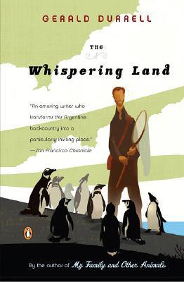 the-whispering-land