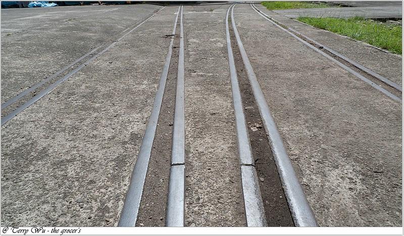 2012-08-25 台鐵台北機廠  (3)