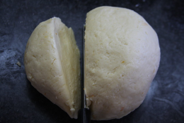 Pasta Frolla 059