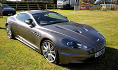 automobile(1.0), aston martin dbs v12(1.0), wheel(1.0), vehicle(1.0), aston martin virage(1.0), aston martin dbs(1.0), aston martin vantage(1.0), performance car(1.0), automotive design(1.0), aston martin vanquish(1.0), aston martin db9(1.0), land vehicle(1.0), luxury vehicle(1.0), coupã©(1.0), supercar(1.0), sports car(1.0),