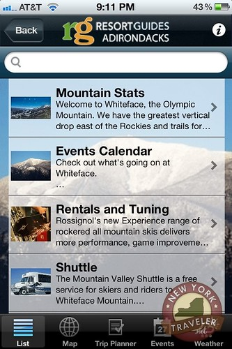 Adk rg resort app
