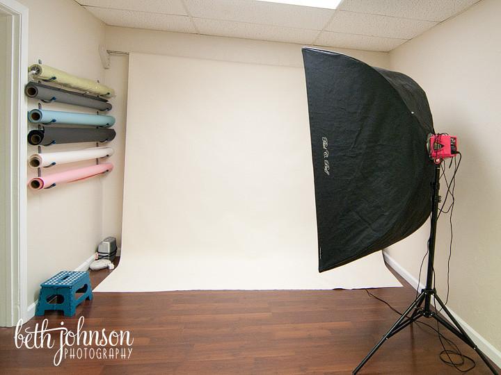 tallahassee florida photography studio beth johnson photographer newborns babies