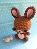 peanut-butter-chocolate-rabbit-amigurumi-50