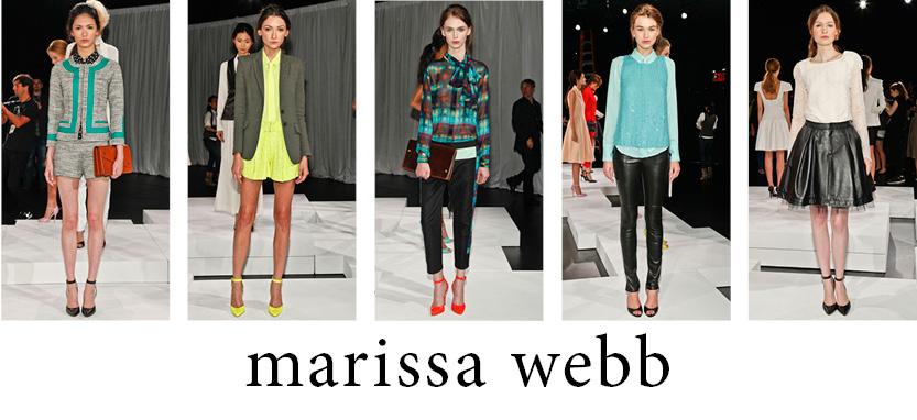 marissawebbss13