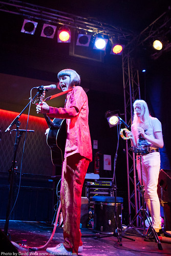 Sue Denim Newcastle Academy 8 September 2012-4.jpg