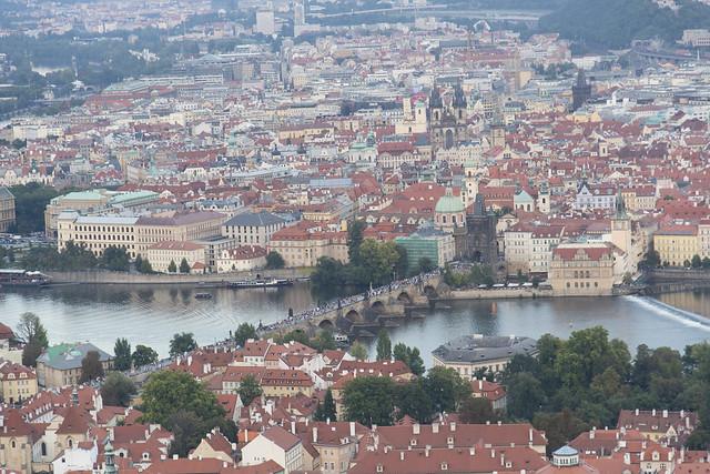 Praha_116