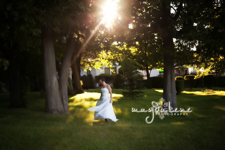door-county-wi-wedding-photos37