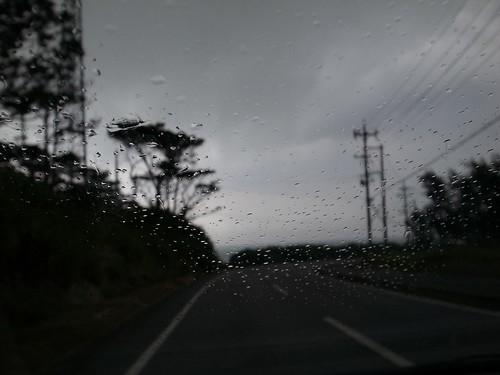 雨 2012.05.09