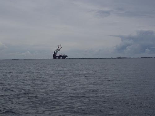 urlaub norwegen segeln rogaland nordmeertörn 2012nordmeertörn