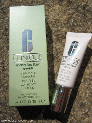 Clinique+Even+Better+Eyes1