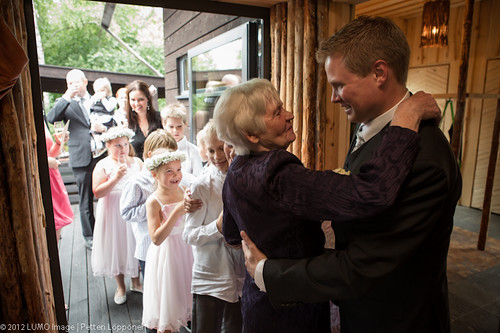 Häät Anna-Leena ja Jussi (32)