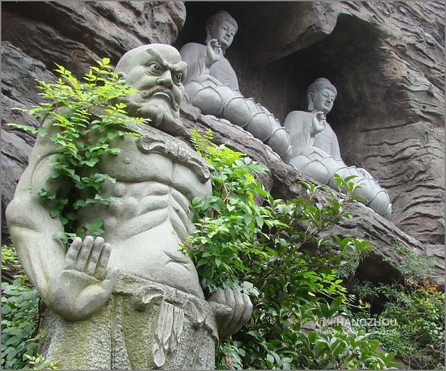 中國行2012_D638