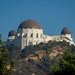 Griffith Observatory by Cygnus~X1 - Visions by Sorenson