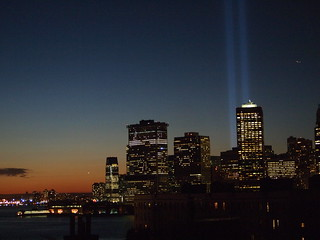 Harbor View II, 9/11/12