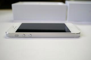 iPhone5 #5