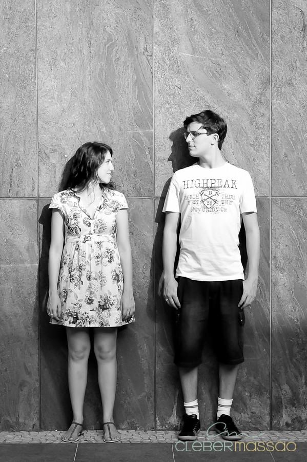 E-session Caetano e Louise-18