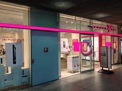 T-Shop (Berlin Ostbahnhof)