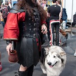 Folsom Street Fair 2012 080