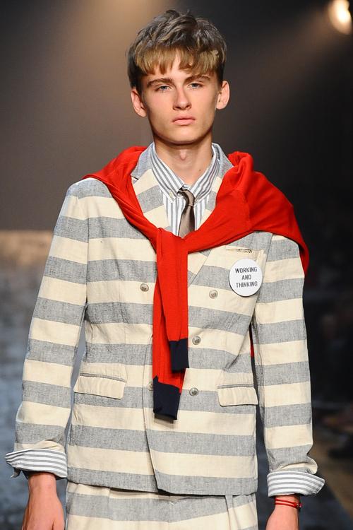 SS13 Tokyo Factotum113_Jordan Taylor(Fashion Press)