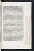 Manuscript annotations in Bessarion, Johannes, Cardinal: Adversus calumniatorem Platonis