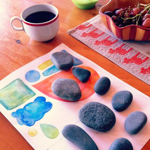 minnesota-painting-stones