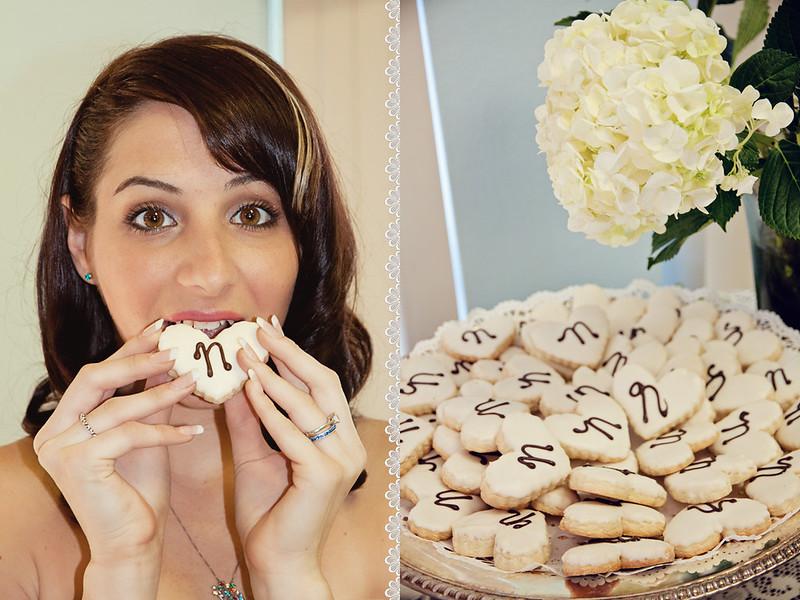 Sarah & Joey wedding 3