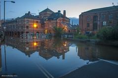 September Floods-13