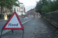 September Floods-22