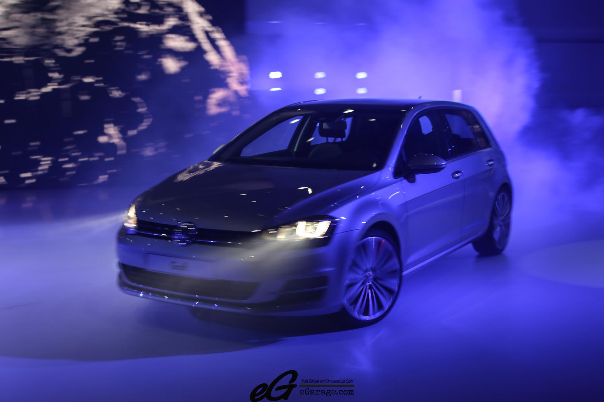 8030379302 d0b1625687 o 2012 Paris Motor Show