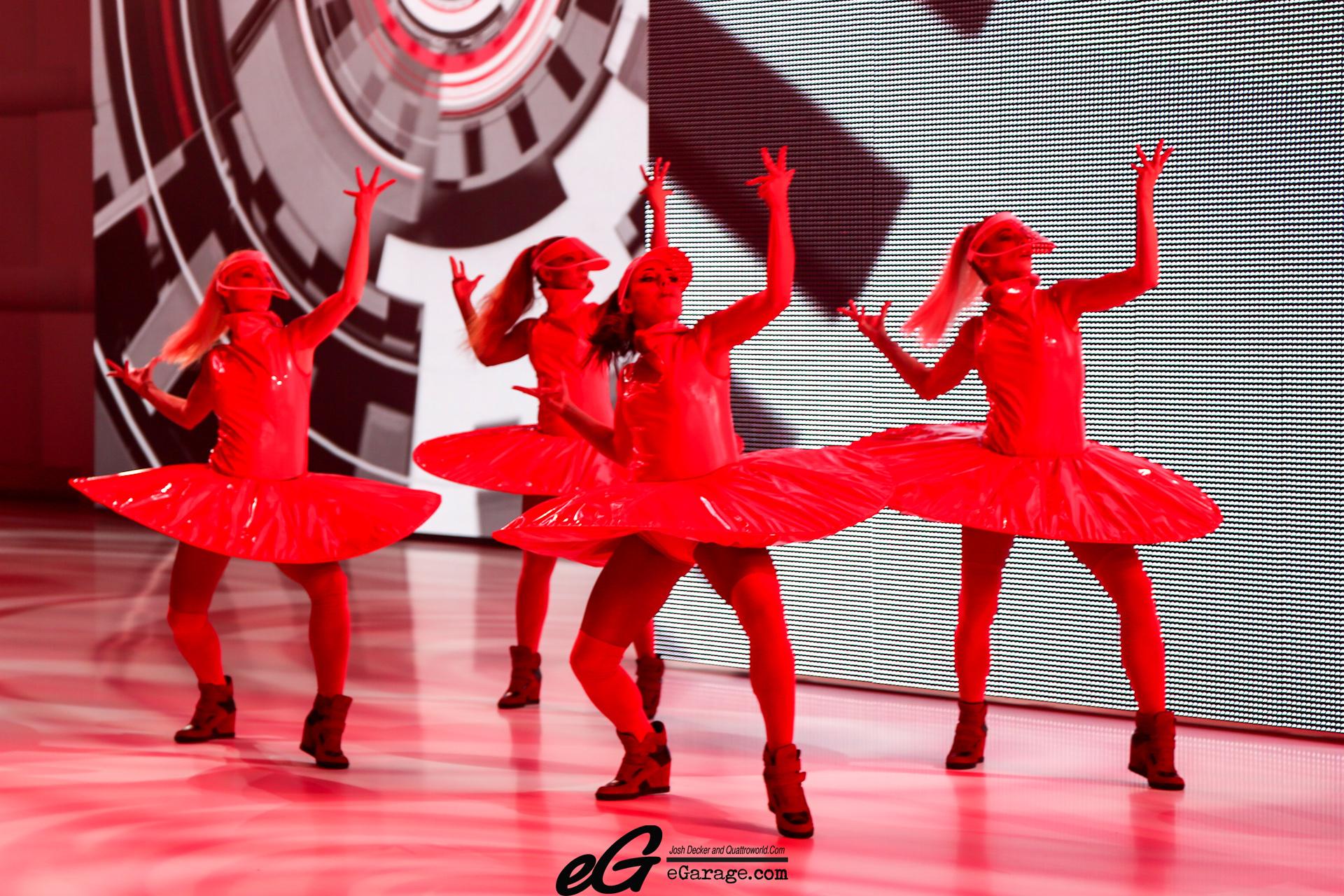 8030393423 2b5bb9fcee o 2012 Paris Motor Show