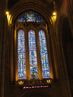 Liverpool Cathedral 002