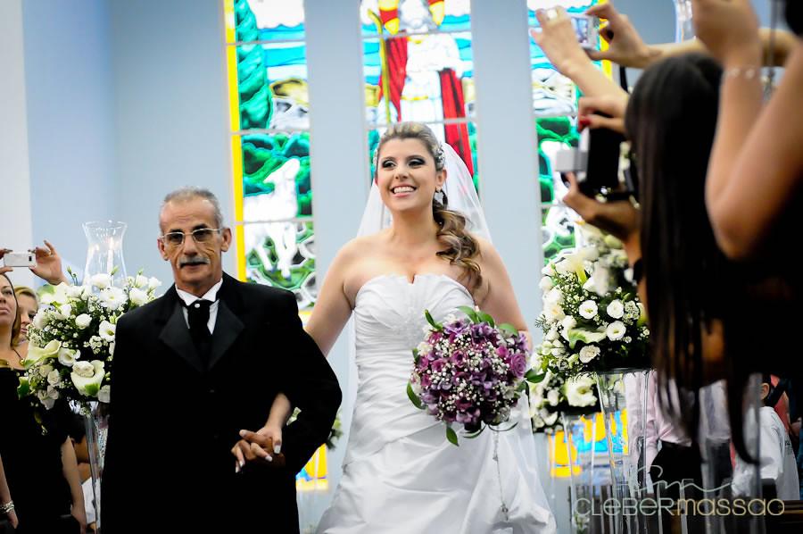 Casamento Thais e Rafael em Suzano-25