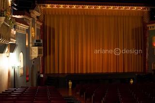 Roxy Theatre-6