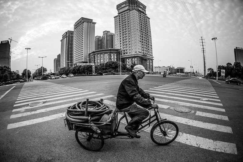 Enviro_Kunshan,China_G.LHeureux-5345