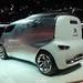8034736788 4b0c2b61fb s eGarage Paris Motor Show Citroen Concept