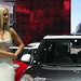 8034747185 bdbefb8e70 s eGarage Paris Motor Show Fiat Model