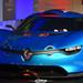 8037666217 51daea305f s 2012 Paris Motor Show