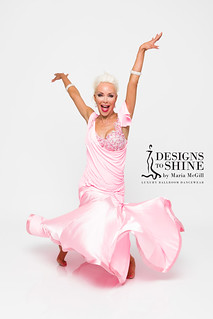 Designs To Shine - Tyler Mark Photography
