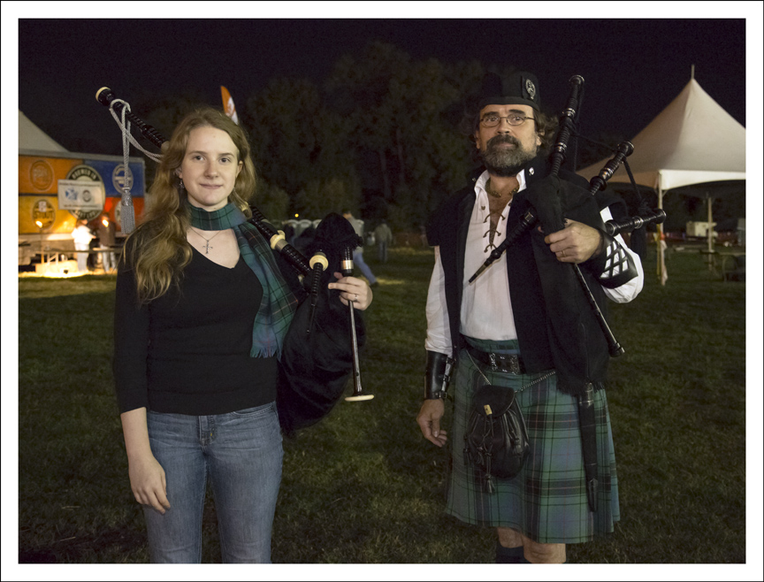 Scottish Games 4
