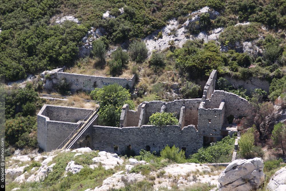 bureau de poste de marseille la castellane map bouches du rh 244 ne mapcarta