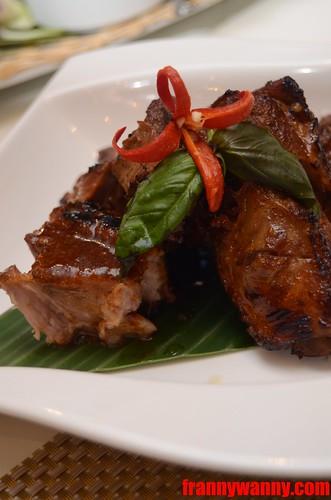 thai bistro 13