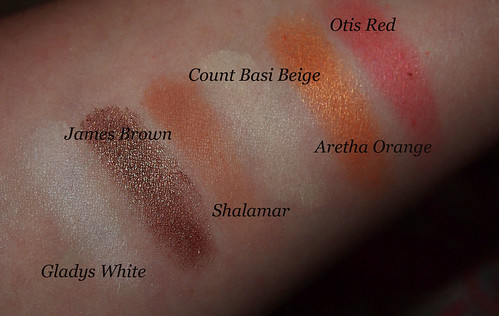 ppq sleek tops row swatches